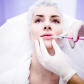 Dermal fillers and fillers | Klinika Mediestetik